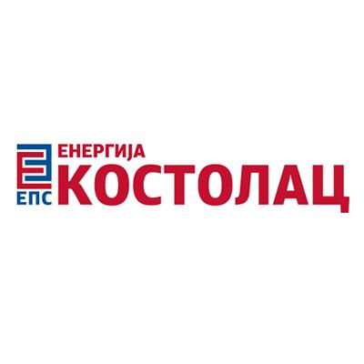 EPS Energija Kostolac