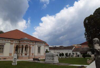 Narodni muzej Požarevac