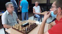 turnir u šahu