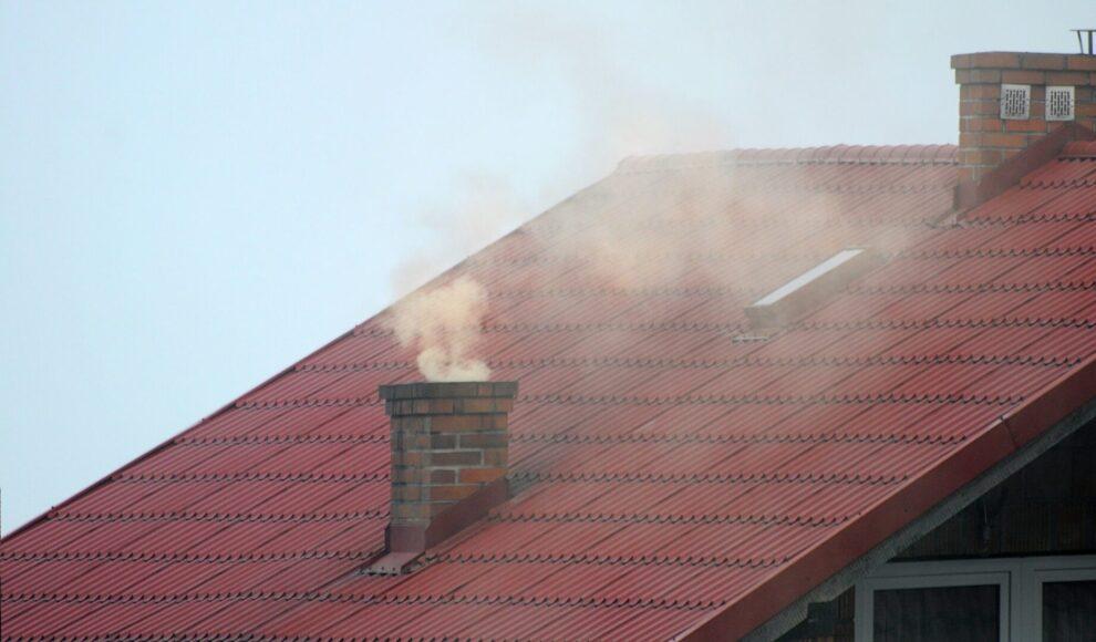 Kvalitet vazduha u Požarevcu je loš. U nedostatku merne stanice, građani su sami postavili uređaje za merenje kvaliteta vazduha.