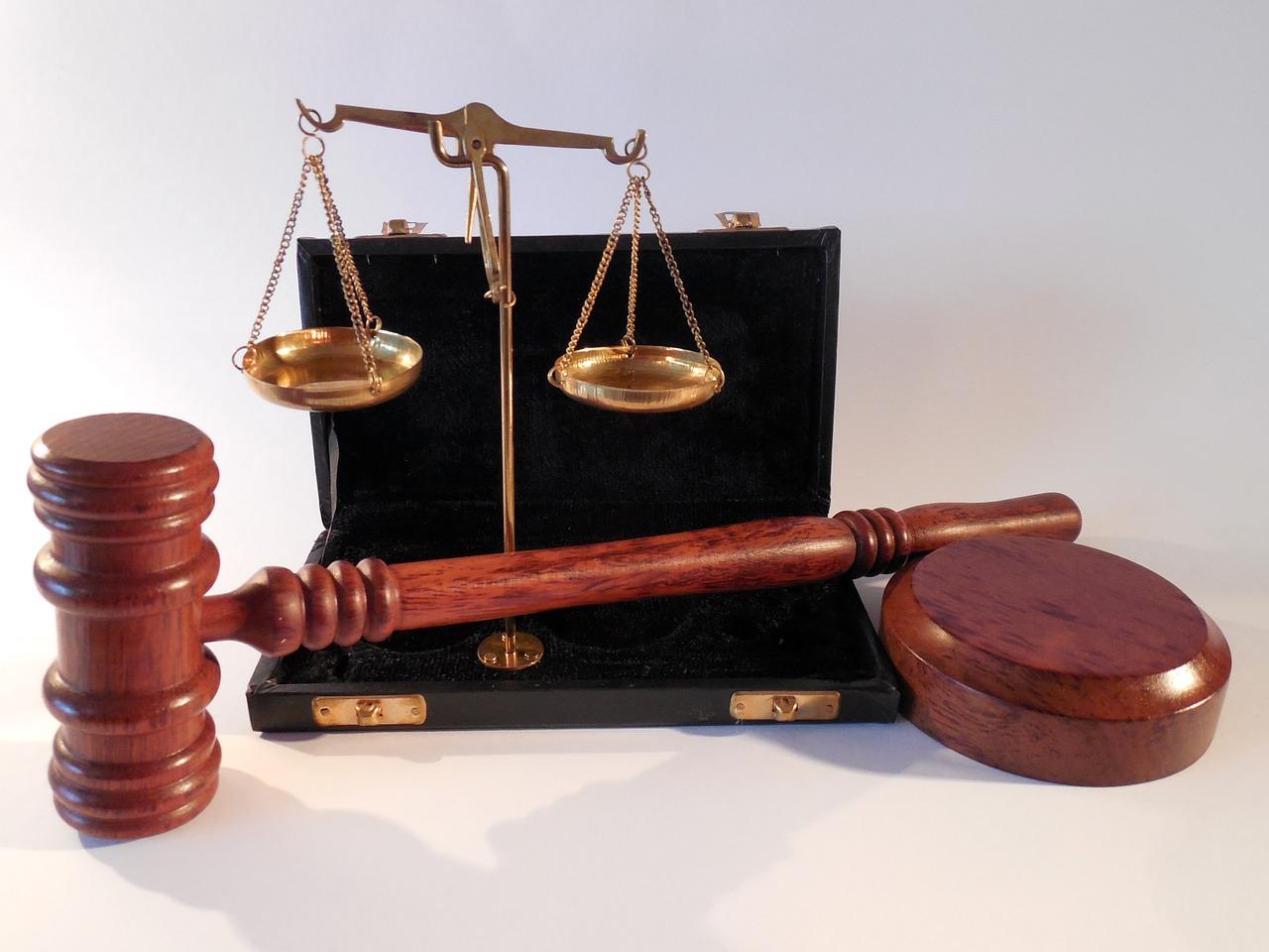 pravda tasovi