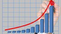 profit rast