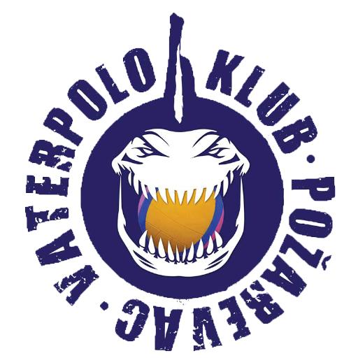 Vaterpolo klub Požarevac