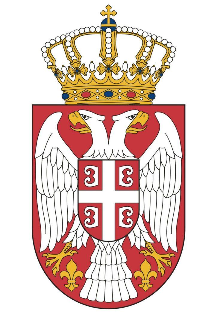 ITObuka