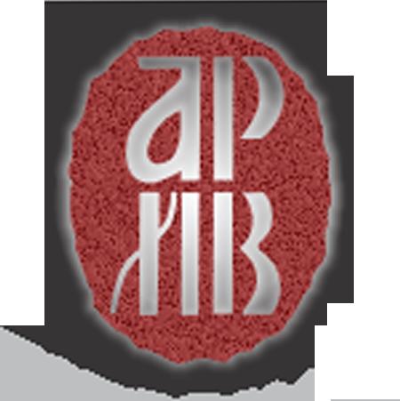 Istorijski arhiv Požarevac