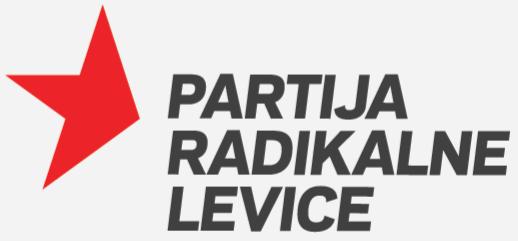 Partija radikalne Levice Požarevac