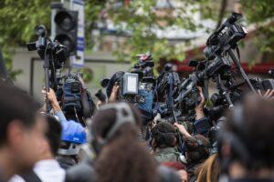 press mediji