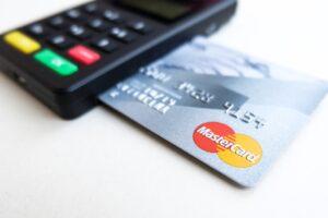banka kartica