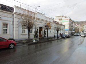 Kučevo-opština