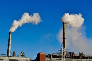 dimnjaci zagađenje vazduha