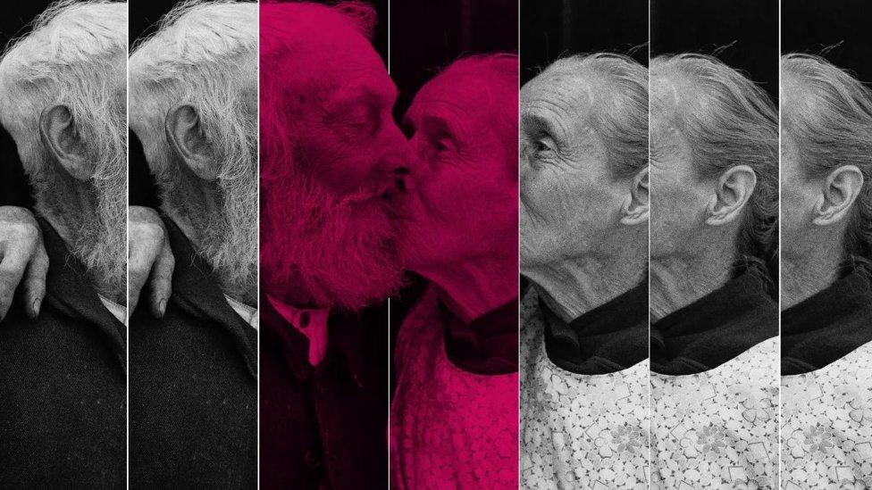 Da li verujete u ljubav na prvi pogled? Ili smatrate da ona s vremenom raste?