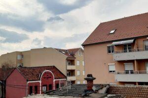 zgrade stanovi