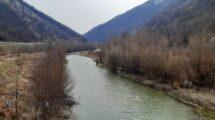 reka Pek