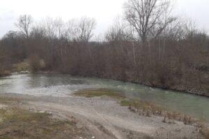 Reka Pek druga slika