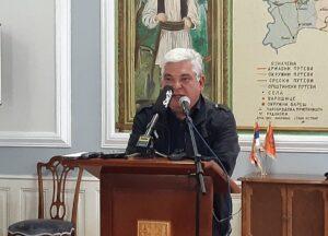 Boban Martinović