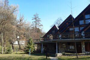 ekološki dom