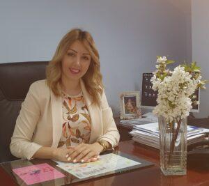 Marija Papović