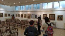 galerija M.P.Barili