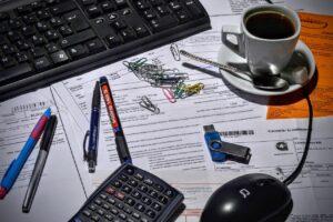 finansijski izveštaji