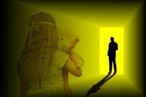 dete zlostavljanje