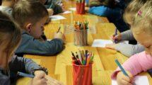deca škola vrtic