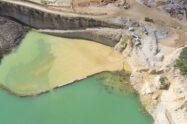 rudnik bakra