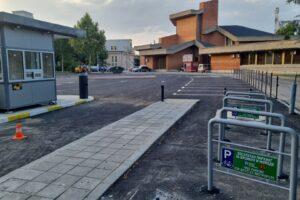 parking pijaca Krug
